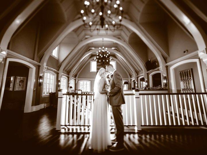 Tmx 1500382931100 152841dsc03663 2 Havertown, Pennsylvania wedding venue