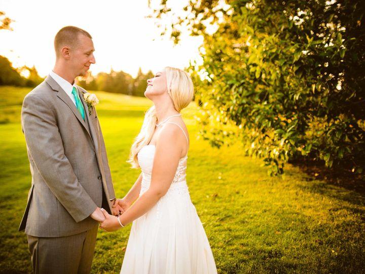 Tmx 1500382987111 193619dsc04237 Havertown, Pennsylvania wedding venue