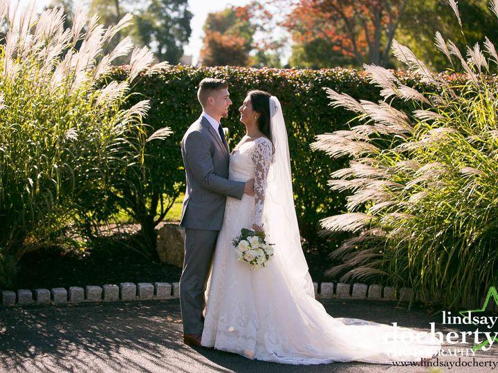 Tmx 1500383392119 0699 Lilygreg W Havertown, Pennsylvania wedding venue
