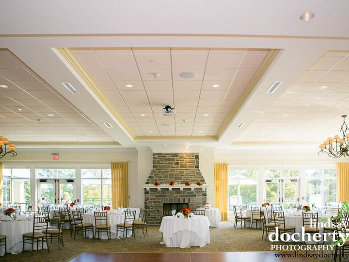 Tmx 1500383426298 0746 Lilygreg W Havertown, Pennsylvania wedding venue
