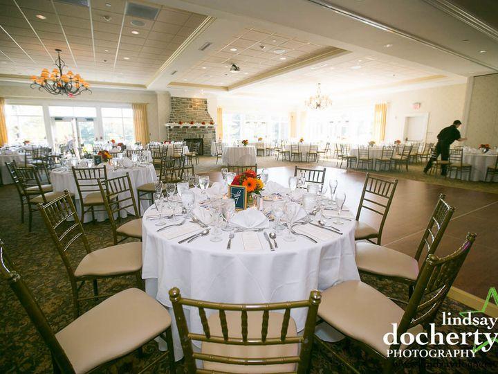 Tmx 1500383440315 0756 Lilygreg W Havertown, Pennsylvania wedding venue