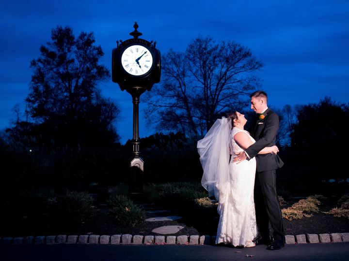 Tmx 1531839818 4fa289cfb51febb6 1531839814 8b619577649994d3 1531839813632 6 Andrea   Nick Wedd Havertown, Pennsylvania wedding venue