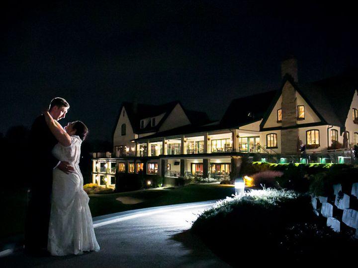 Tmx 2019 08 08 1110 51 602161 1565288500 Havertown, Pennsylvania wedding venue