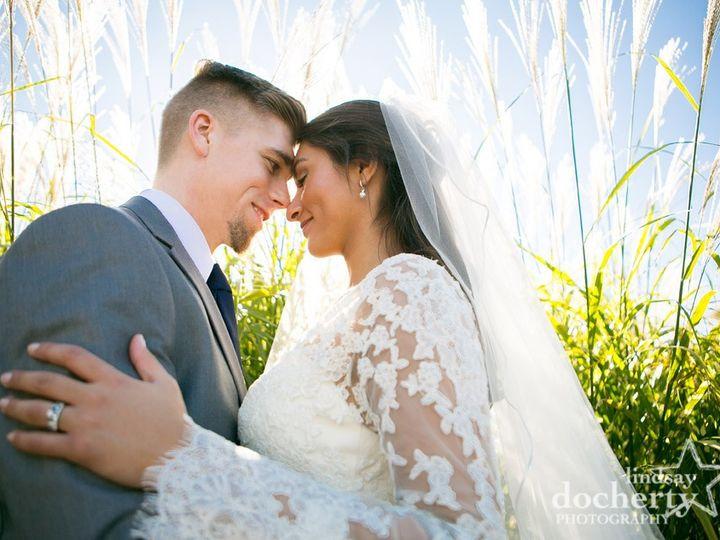 Tmx Fall Wedding At Llanerch Country Club Bride In Lace Sleeve Dress 51 602161 1565288499 Havertown, Pennsylvania wedding venue
