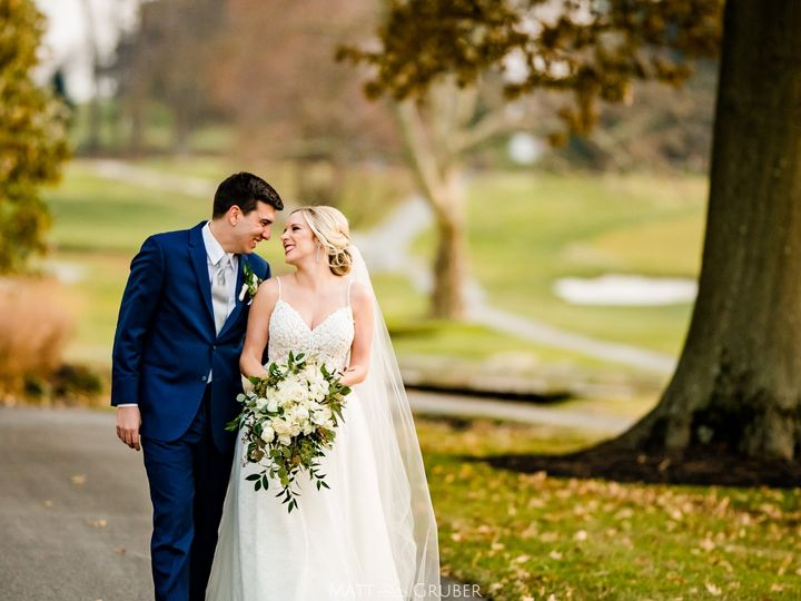 Tmx Llanerch Country Club Wedding 24 51 602161 1565288512 Havertown, Pennsylvania wedding venue