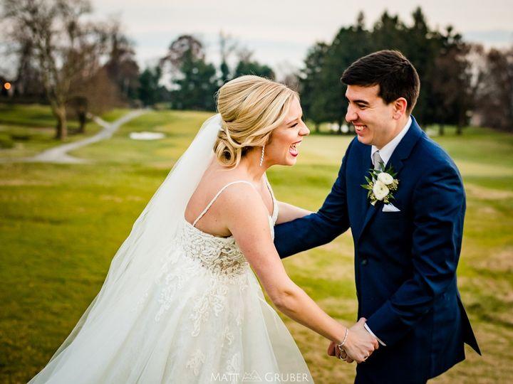 Tmx Llanerch Country Club Wedding 27 51 602161 1565288503 Havertown, Pennsylvania wedding venue