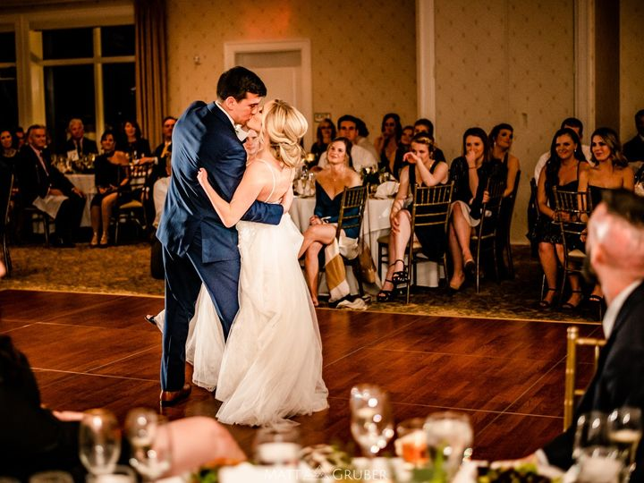 Tmx Llanerch Country Club Wedding 32 51 602161 1565288508 Havertown, Pennsylvania wedding venue
