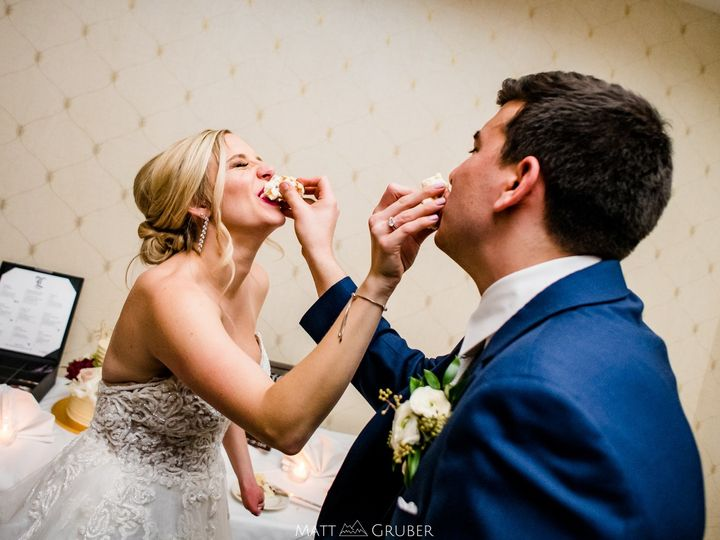 Tmx Llanerch Country Club Wedding 43 51 602161 1565288515 Havertown, Pennsylvania wedding venue