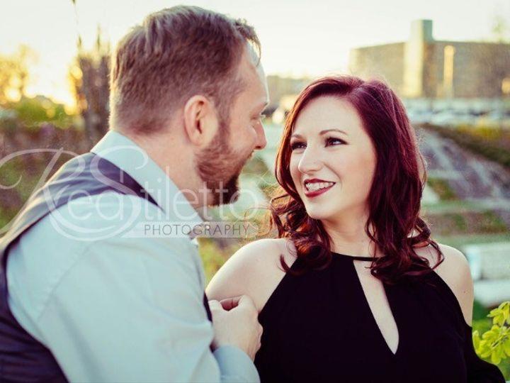 Tmx 1461363910281 Image Edmond, OK wedding beauty