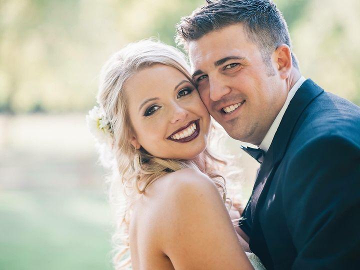 Tmx 1476223686593 Img6176 Edmond, OK wedding beauty