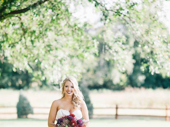 Tmx 1476223697232 Img6177 Edmond, OK wedding beauty