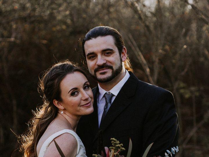 Tmx 1481219195664 Img7691 Edmond, OK wedding beauty
