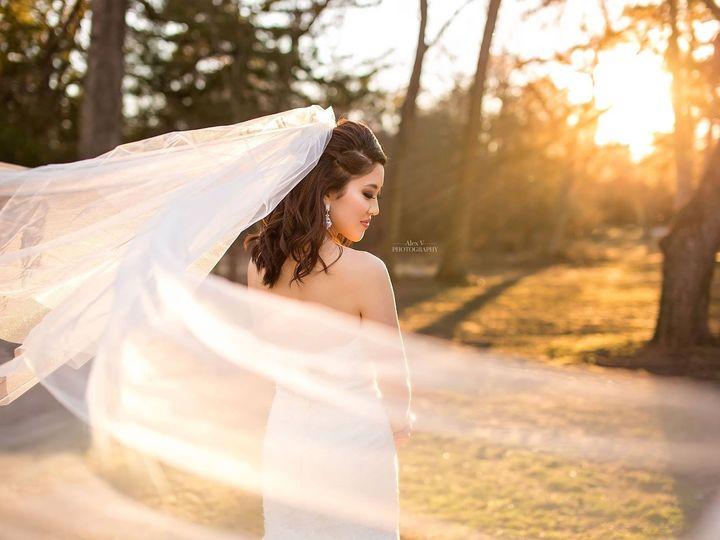 Tmx 1491353706865 Img8455 Edmond, OK wedding beauty