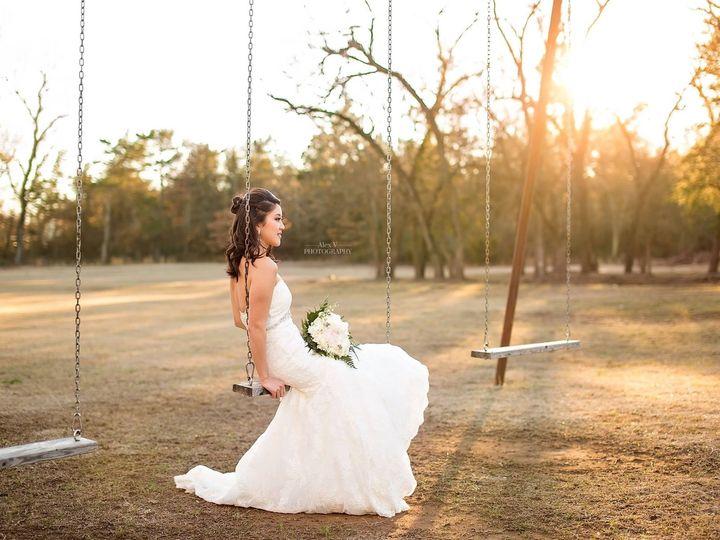 Tmx 1491353719334 Img8456 Edmond, OK wedding beauty