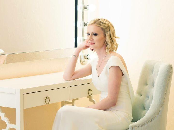Tmx 1491353763663 Img8150 Edmond, OK wedding beauty
