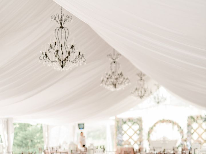 Tmx F A Wedding 30 51 1032161 Queens Village, NY wedding eventproduction