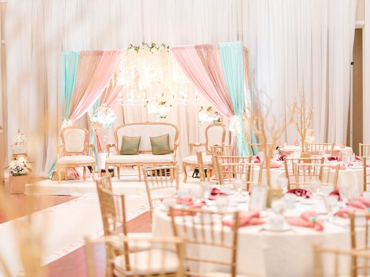 Tmx Fawzia Abbas Engagement 167 51 1032161 Queens Village, NY wedding eventproduction