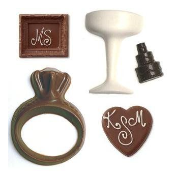 weddingchoc