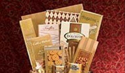 Panache Confections 1