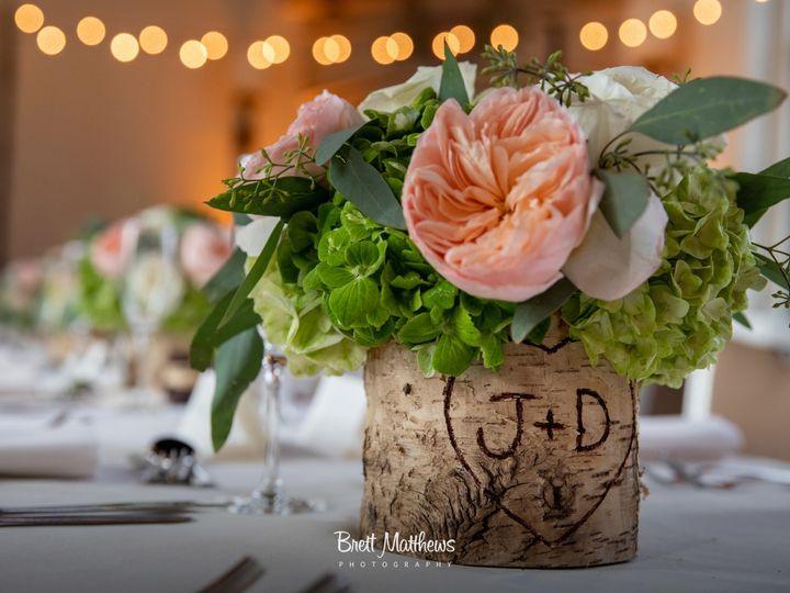 Tmx 0169 01a7493 51 42161 1558468055 Millwood, NY wedding planner