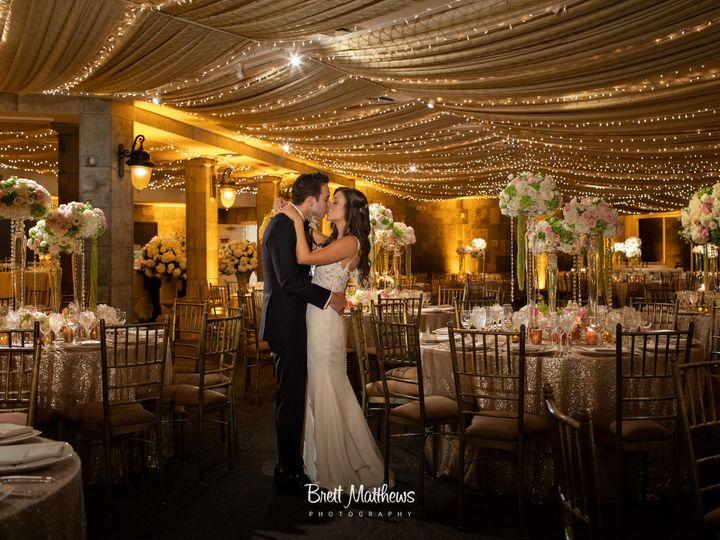 Tmx 0652 Mg 0203 51 42161 1558470244 Millwood, NY wedding planner