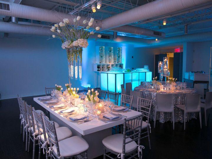 Tmx 066 Peter Oberc 51 42161 158679095938768 Millwood, NY wedding planner