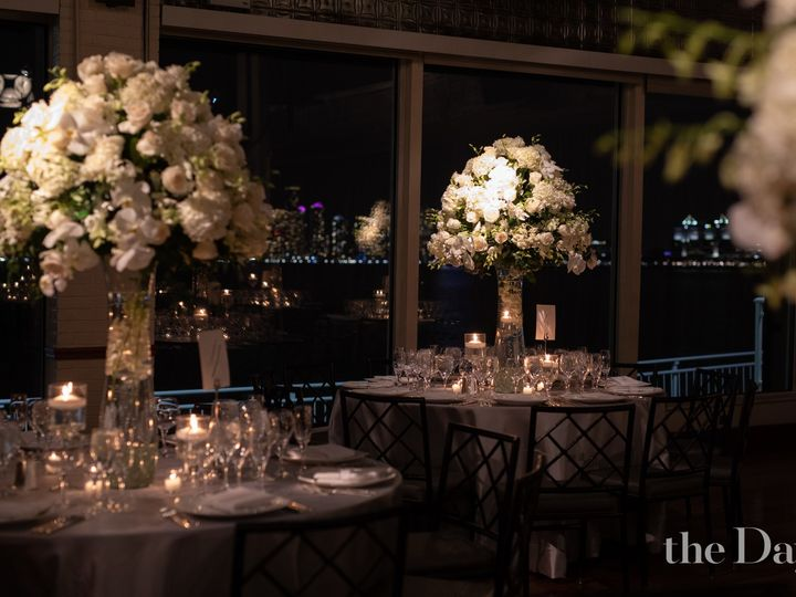 Tmx 0856 51 42161 158679079962514 Millwood, NY wedding planner