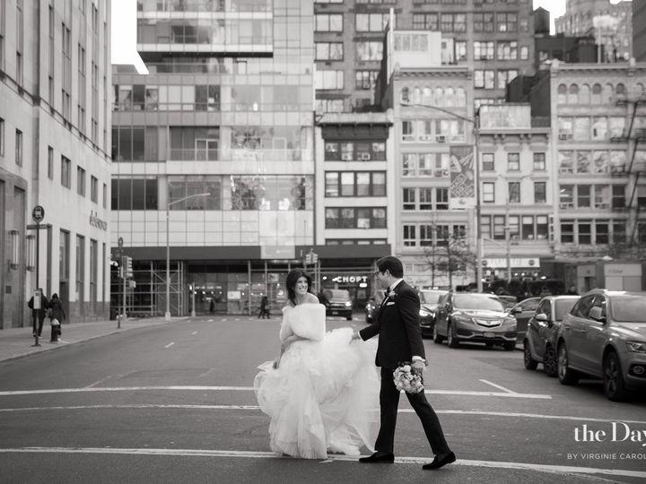 Tmx 11 51 42161 1558470293 Millwood, NY wedding planner