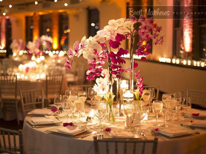 Tmx 1368559197589 Steele Bronstein Centerpiece Millwood, NY wedding planner