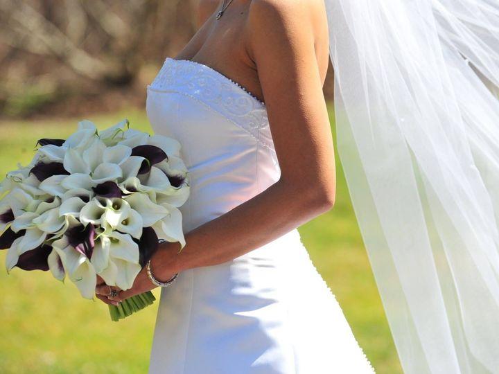 Tmx 1450373326479 Kittle House Bride Millwood, NY wedding planner