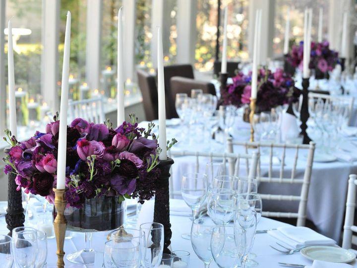 Tmx 1450373356451 Kittle House Tables Millwood, NY wedding planner