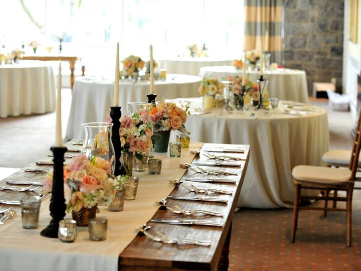 Tmx 1450373562232 Rustic Chic Tables Millwood, NY wedding planner