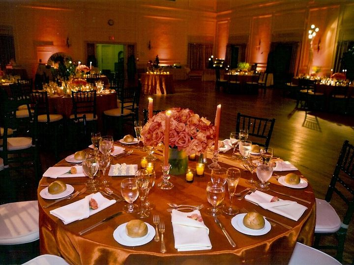 Tmx 1450374097480 Cv Rich Sunset Millwood, NY wedding planner