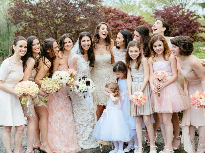 Tmx 1450374310557 Martin Bridesmaids Millwood, NY wedding planner
