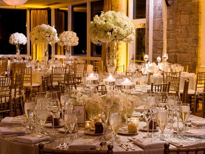 Tmx 1451495036923 Biegelman Hi Centerpiece Millwood, NY wedding planner
