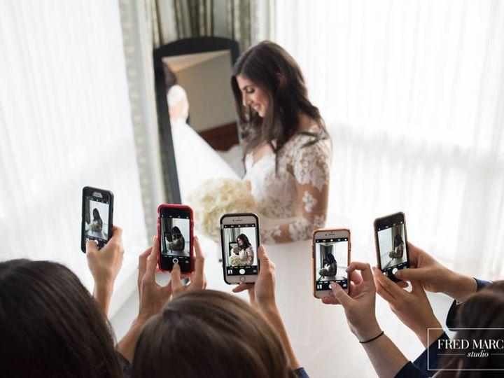 Tmx 1481908530826 Gelbard Cell Phone Pics Millwood, NY wedding planner