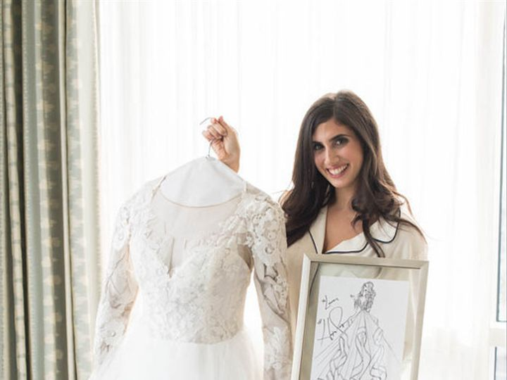 Tmx 1481908552409 Gelbard Dress Millwood, NY wedding planner