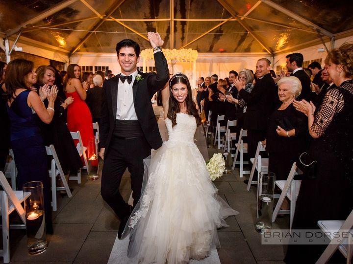 Tmx 1481909010881 Biegelman  Millwood, NY wedding planner