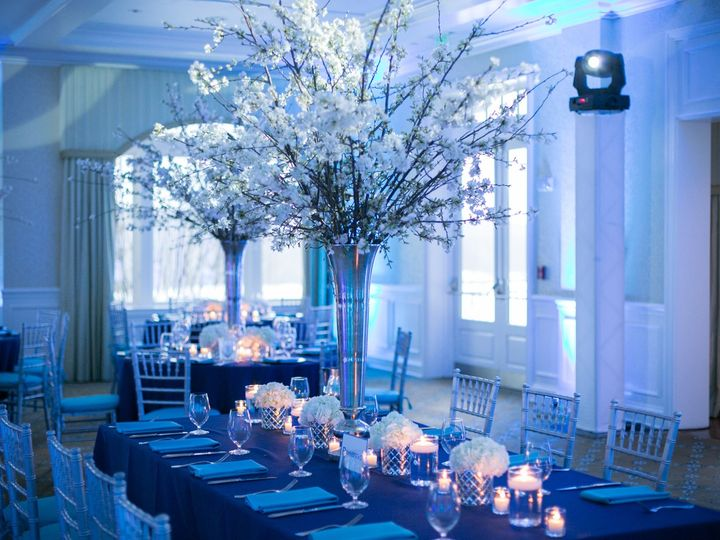 Tmx 170318glasser0389 51 42161 158679082313708 Millwood, NY wedding planner