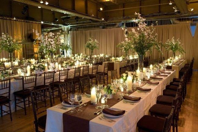 Tmx Altman Building Table 51 42161 158679109312218 Millwood, NY wedding planner