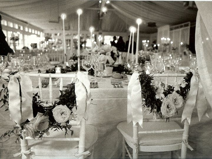 Tmx Boathouse Head Table 51 42161 158679038129369 Millwood, NY wedding planner