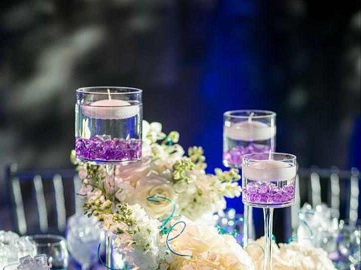 Tmx Glasser Centerpiece 51 42161 158679016181390 Millwood, NY wedding planner