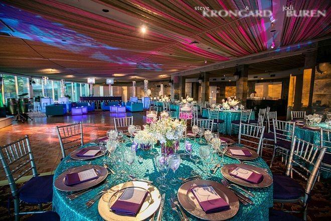 Tmx Glasser Room 51 42161 158679017226920 Millwood, NY wedding planner