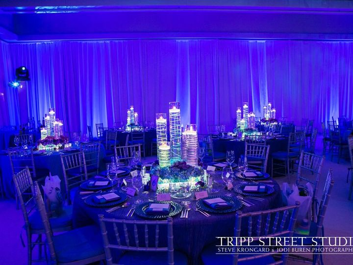 Tmx Glik Table Centerpiece 51 42161 158679020111262 Millwood, NY wedding planner