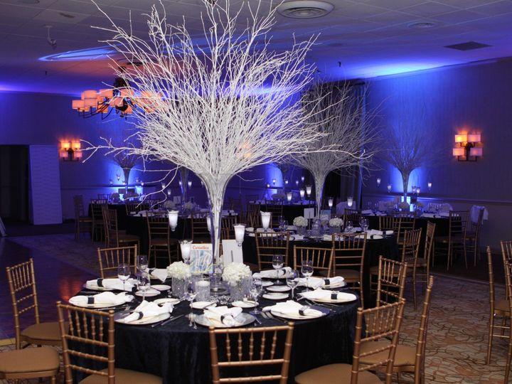 Tmx Img 0410 51 42161 158679116716458 Millwood, NY wedding planner