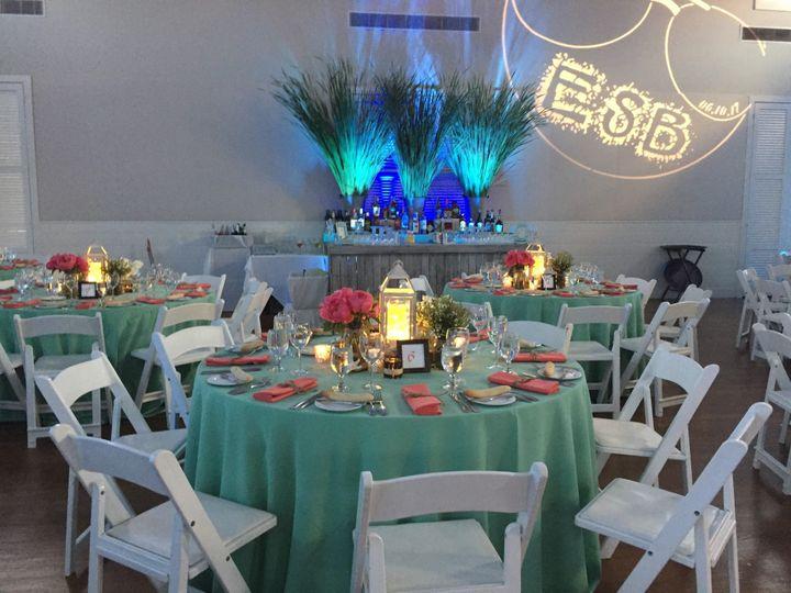 Tmx Tables 51 42161 158679067960559 Millwood, NY wedding planner
