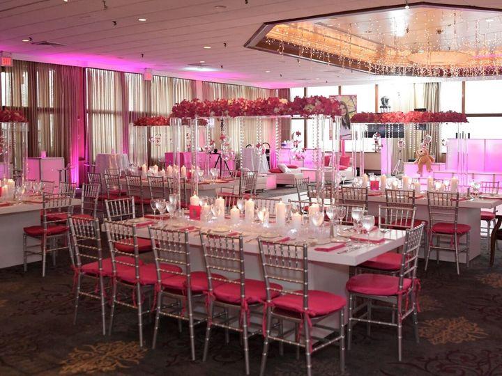 Tmx Twinning Room Crop 51 42161 158679044198169 Millwood, NY wedding planner