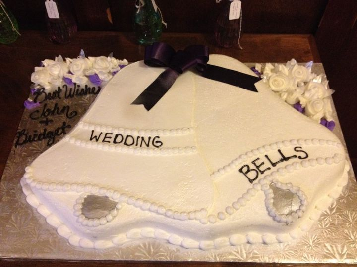 Doyles Cafe Venue Jamaica Plain MA WeddingWire