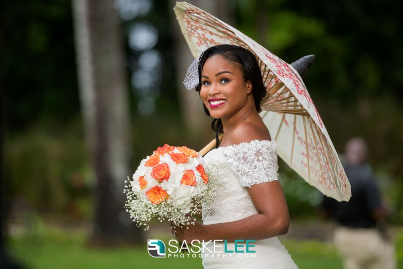 Saske Lee Photography