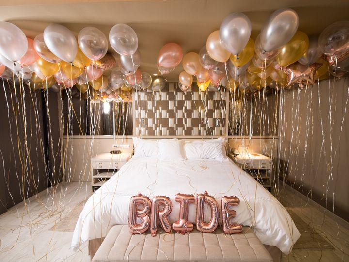 Tmx Dsc 4945 51 1072161 157547681919980 Brooklyn, NY wedding planner